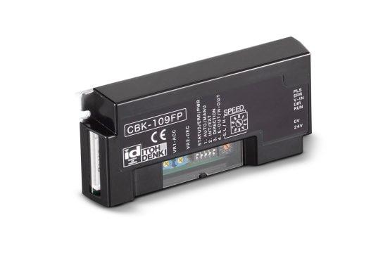 CBK-109